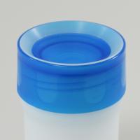 litecup_360-valve